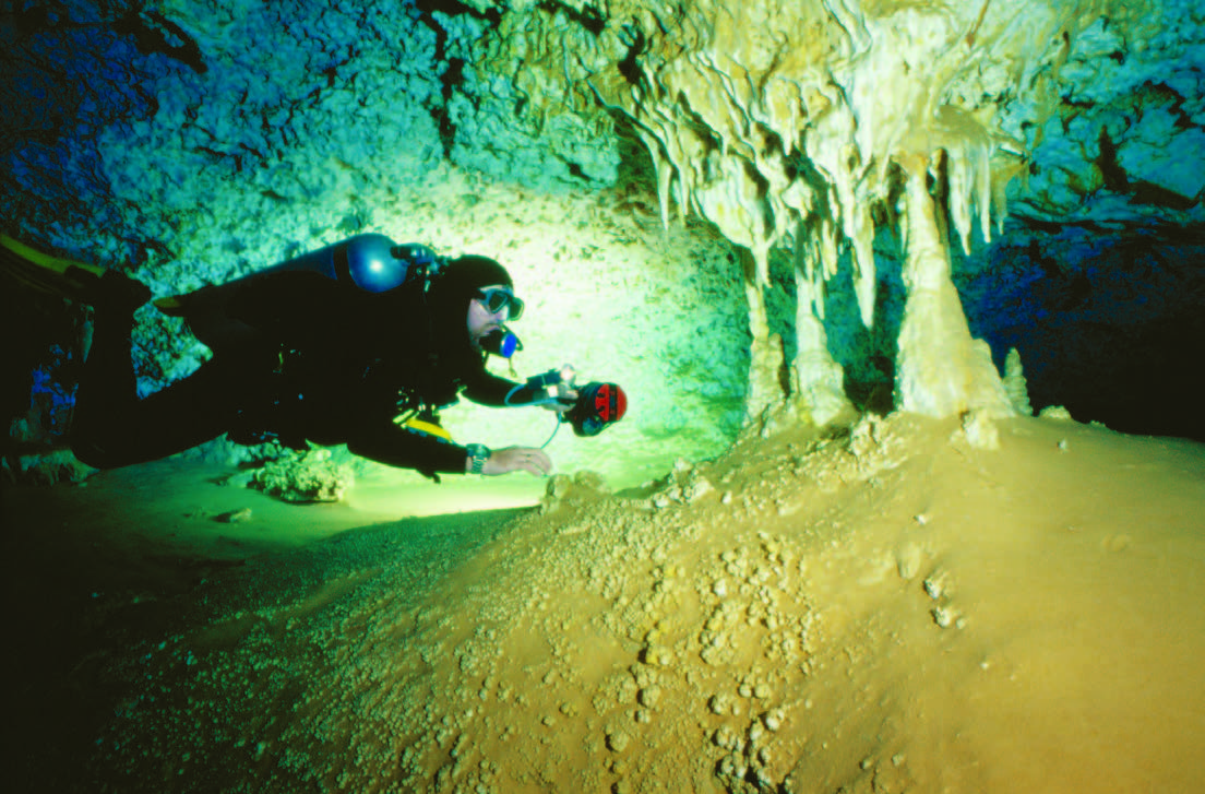 All 4 Diving Phuket Thailand01 (30)