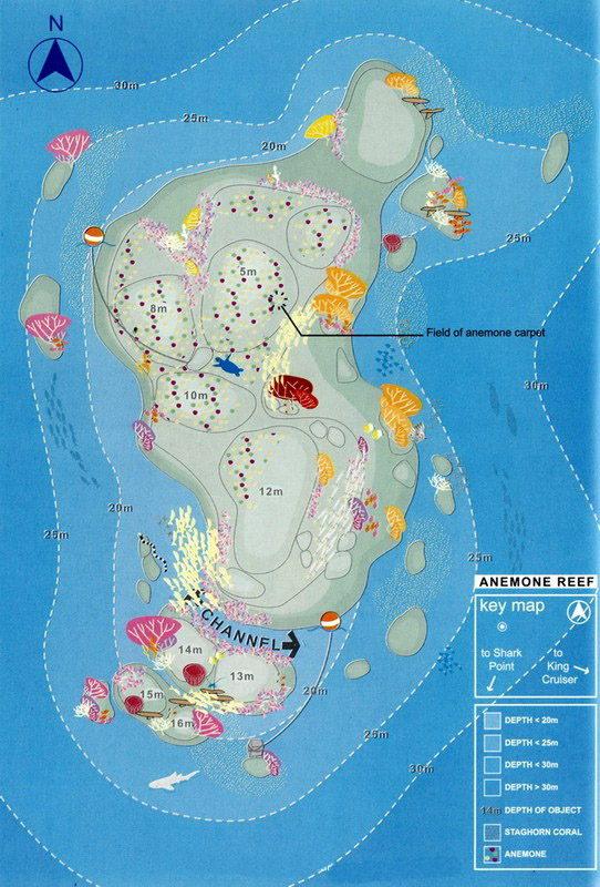 Maps to meetsmarysville swim & dive pool