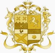 Crissey Group Logo
