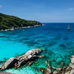 Diva Andaman Liveaboard - Luxury Liveaboard Phuket Similan Islands and Burma with All4Diving Thailand-26