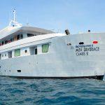 MV DiveRace Liveaboard Similans and Mergui Archipelago Burma (12)