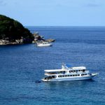 Scuba Diving Phuket - MV Pawara Liveaboard by All4Diving (19)