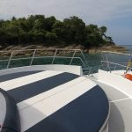 Scuba Diving Phuket Holiday Package - Dive trip on MV Mermaid (1)