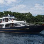 Scuba Diving Phuket Holiday Package - Dive trip on MV Mermaid (6)