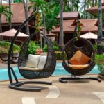 All4Diving Package Silk - Royal Phawadee Hotel Exterior 13